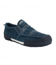 Vostro Men Casual Shoes Aero02 Peacock VCS0419
